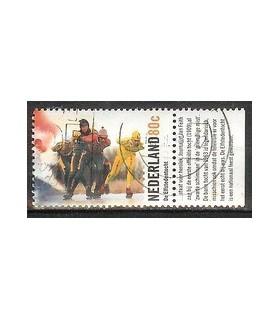 1851 Hoogtepunten TAB (o)