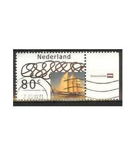 1918 Sail TAB (o)