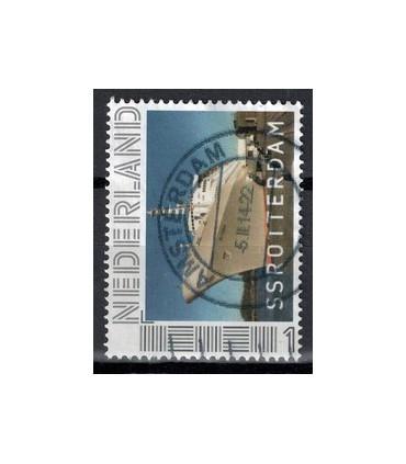 SS Rotterdam (o)