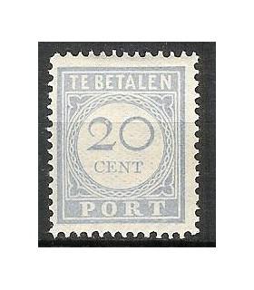 Port 58 (x)