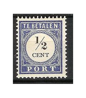 Port 13 (x)