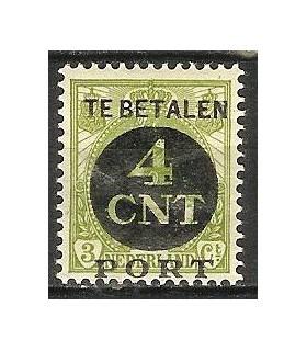 Port 65 (xx)