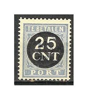 Port 63 (x)