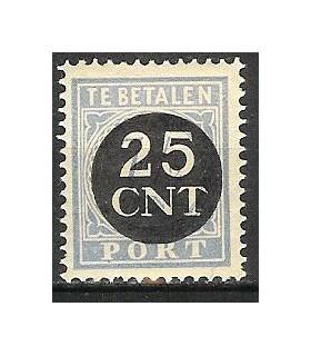 Port 64 (x)