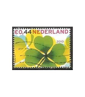 2713a Weken vd Kaart 2010 (o)