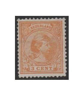 034 Prinses Wilhelmina (x)
