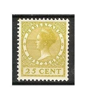 157 Koningin Wilhelmina (x)