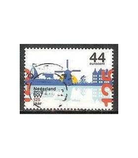 2708 Jubileum VVV (o)