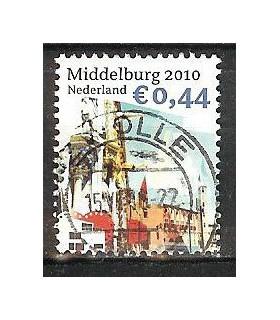 2696 Middelburg (o)