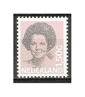 1244 Beatrix (xx)