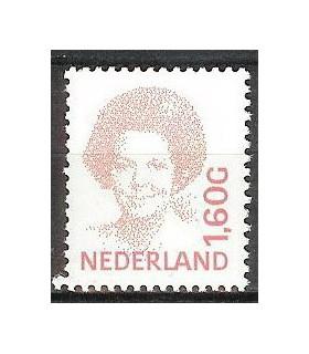 1497 Beatrix inversie (xx)