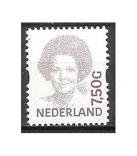 1581 Beatrix inversie (xx)