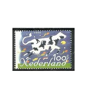 1630 Tien voor Europa (xx)
