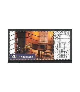 1983 Nieuwe Kunst TAB (o)