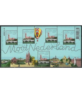 2362 Roermond (o)