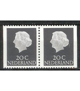 Comb. 036 (xx)
