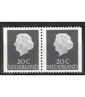 Comb. 036f (xx)