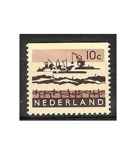 Comb. 067 (xx)