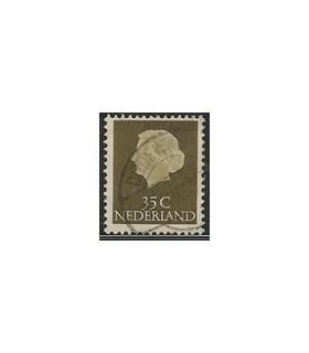 625 Koningin Juliana (o)