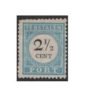 Port 05 (x) zonder gom