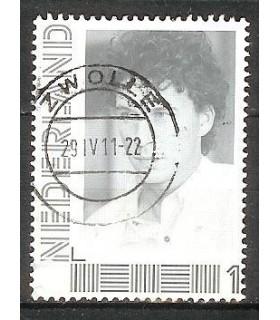 2751b Marc Klein Essink (o)