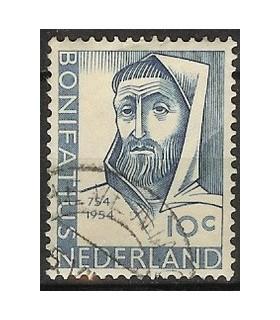 646 Bonifatius (o)