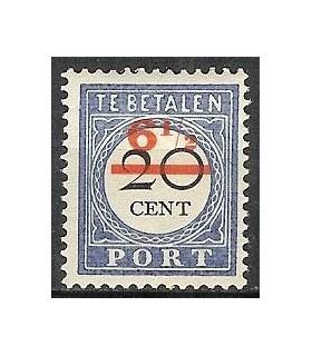 Port 30 (xx)