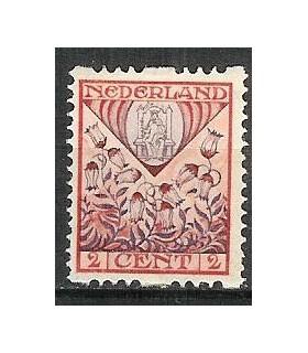 R78 Kinderzegel (xx)