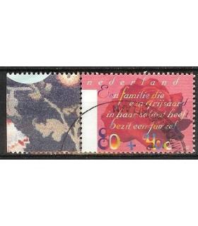 1716 Zomerzegel TAB1 (o)