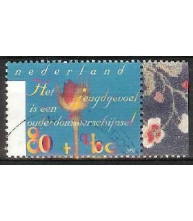 1717 Zomerzegel TAB1 (o)