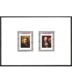 Rembrandt en Michiel de Ruyter (xx)