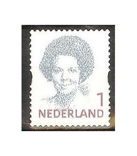2730 Beatrix (xx)