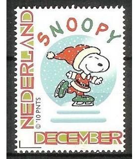 2777 Snoopy (xx)