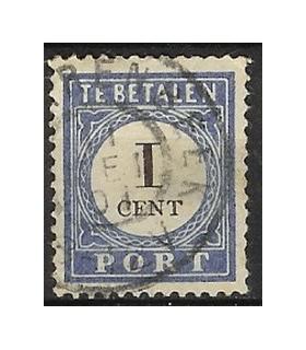 Port 14 (o)