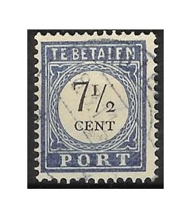 port 21 (o)