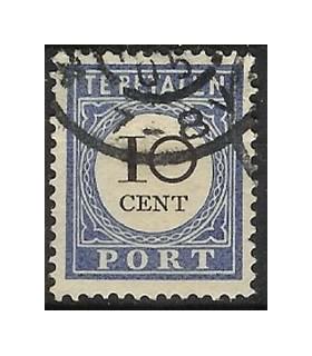 port 22 (o)