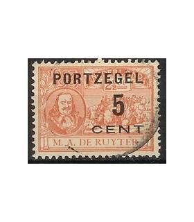 port 35 (o)