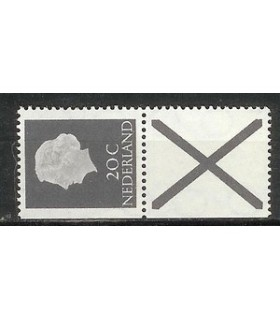 Comb. 037 (xx)