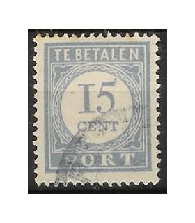 Port 57 (o)