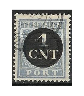 Port 61 (o)