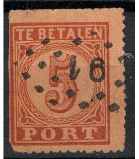 Port 01 (o) Bkeus