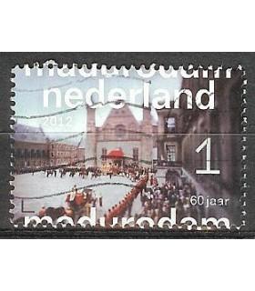 2971 Madurodam (o)