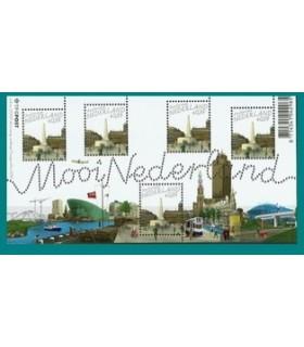 2347 Amsterdam (xx)