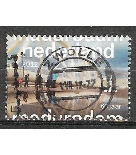 2969 Madurodam (o)