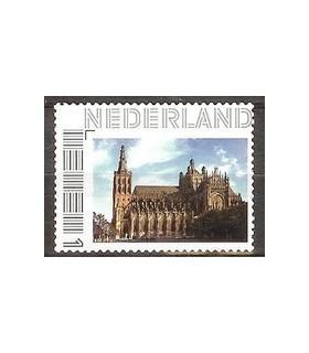 2788a Sint-Janskathedraal (xx)