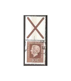 Comb. 102 (o)