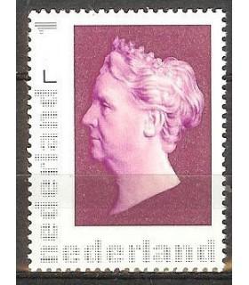 2885 Dag van de postzegel (xx)
