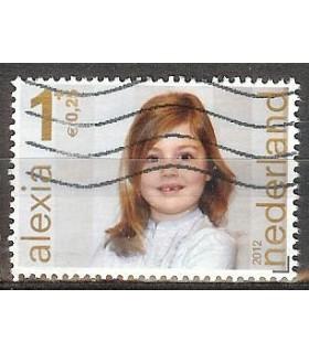 Kinderzegels 2012 (o) 5.