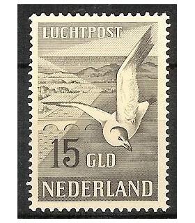 Luchtpost 12 (x)