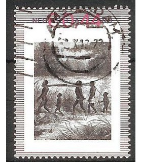 2489a-45 Slavernij (o)
